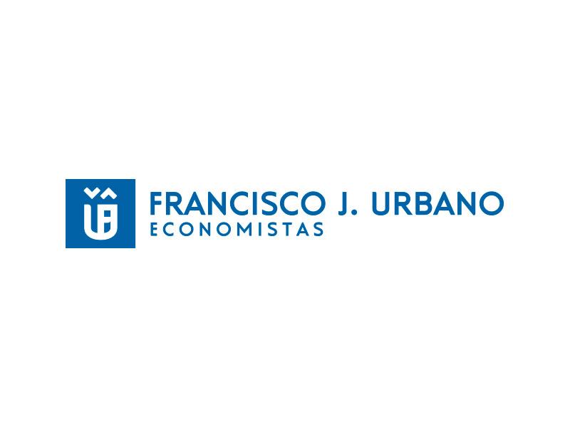FRANCISCO J. URBANO Asoc. SL - ECONOMISTAS