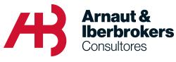 Arnaut & Iberbrokers Asociados S.L.U.