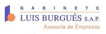 GABINETE LUIS BURGUES SAP