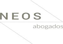 NEOS ABOGADOS