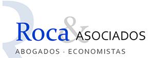 Roca & Asociados Abogados y Economistas