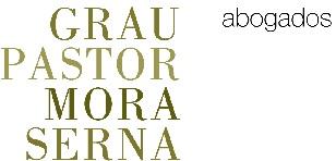 GRAU PASTOR MORA SERNA ABOGADOS S.C.P.