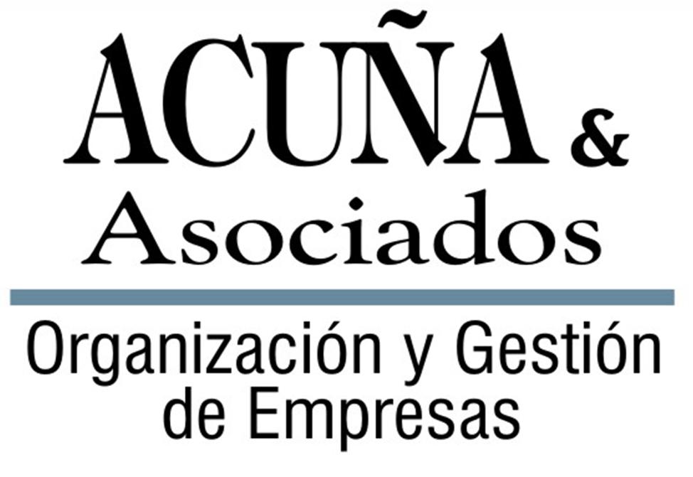 ACUÑA & ASOCIADOS