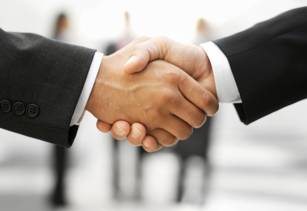 Model de contracte de prestació de serveis professionals