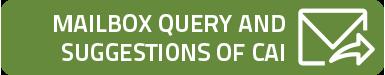 Buzón de Consultas: Consejo Asesor Institucional de la AEDAF