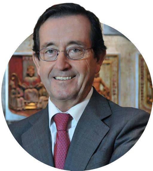 Carlos Martos