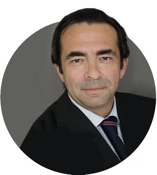 José Blasi
