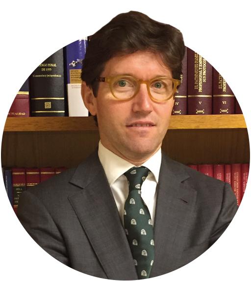 José Francisco Alfonso Palop