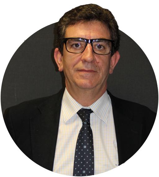 Luis Ferrandiz Atienza