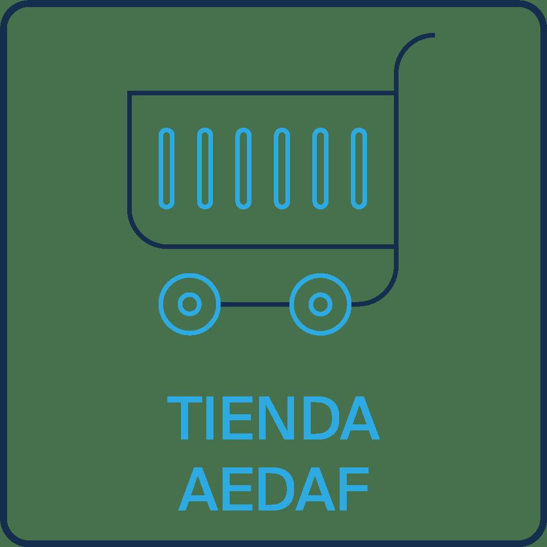 Tienda AEDAF