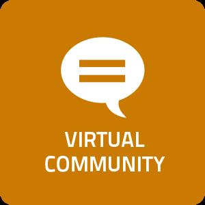 Virtual Community