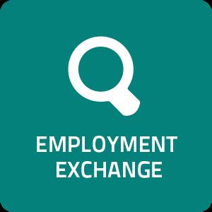 Employment Exchange