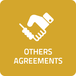 Others Agreements