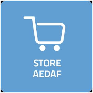 Store AEDAF